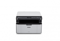 Brother DCP-1601 Printer Driver Download