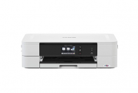 Brother DCP-J774DW Printer Driver
