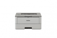 Brother HLL2385DW Printer Driver