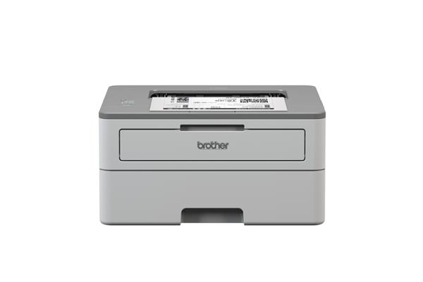 Brother HL-B2000D Printer Driver